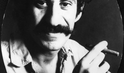 Jim Croce photo