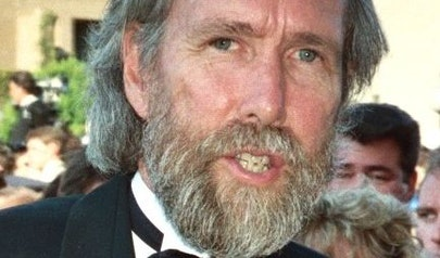 Jim Henson photo
