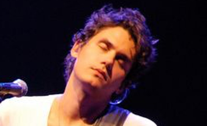 50 John Mayer Quotes On Life, Love, And How To Be The Artist ...
