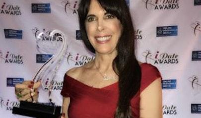 Julie Spira photo