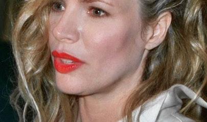 Kim Basinger photo