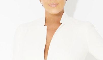 Kris Jenner photo