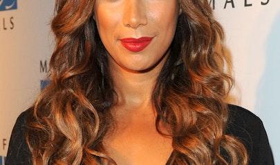 Leona Lewis photo