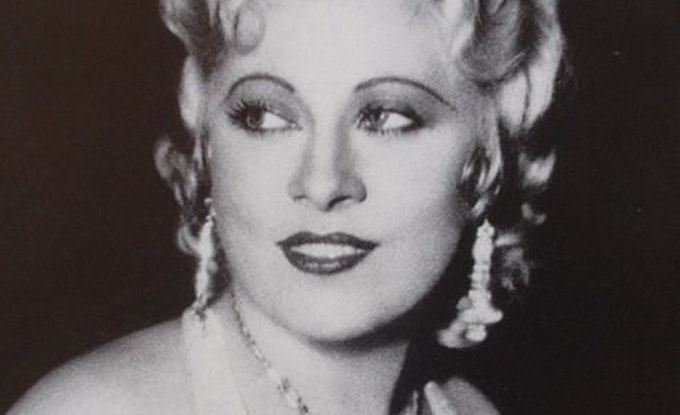 25 Best Mae West Quotes Quote Catalog