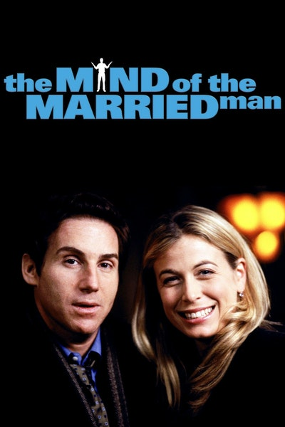 The Mind of the Married Man