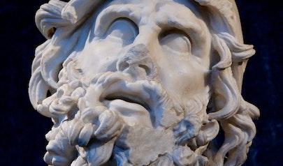 Odysseus photo