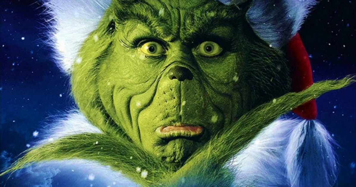 15+ Best The Grinch Quotes   Quote Catalog