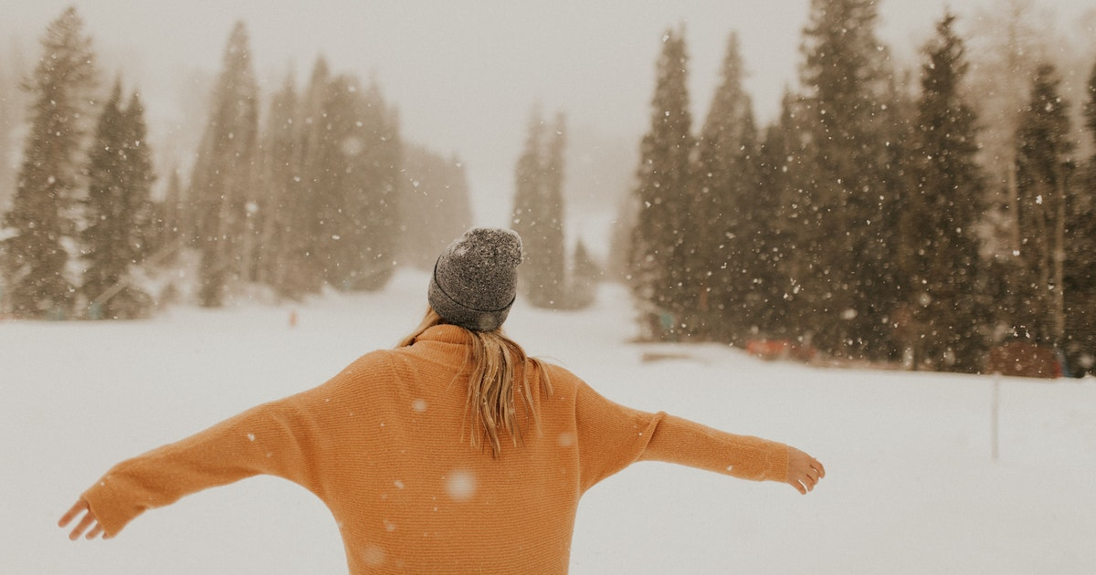 209+ Inspirational Sayings To Make You Be Optimistic