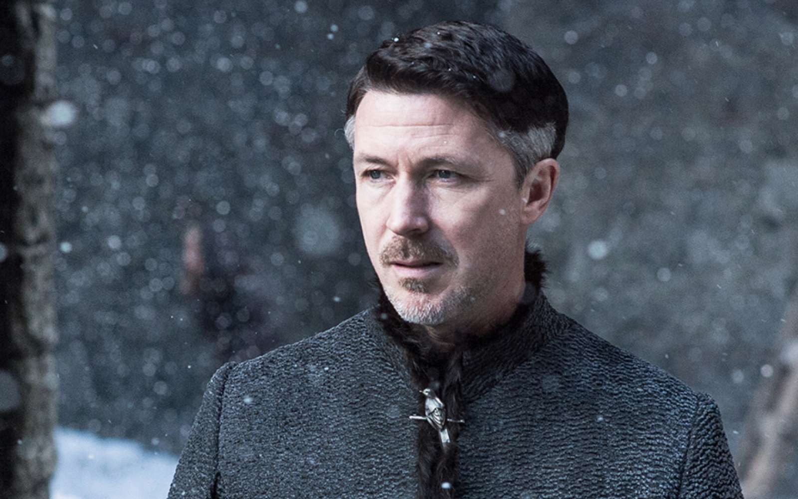 22 Timeless And Clever Littlefinger Quotes