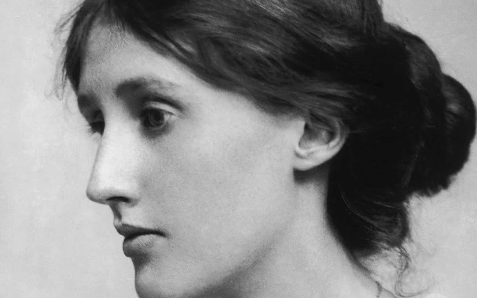 35 Times Virginia Woolf Eloquently Expressed Our Deepest Thoughts.