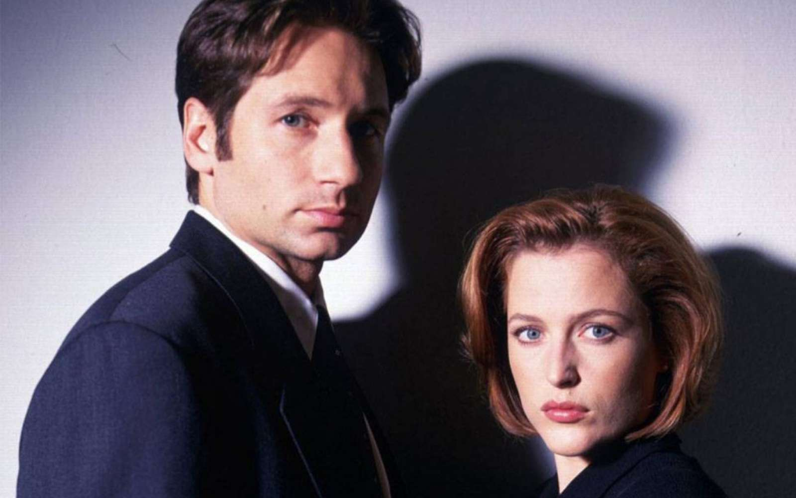 Quotes X Files Gorgeous 33 Xfiles Quotes That Will Make You See The Universe In An