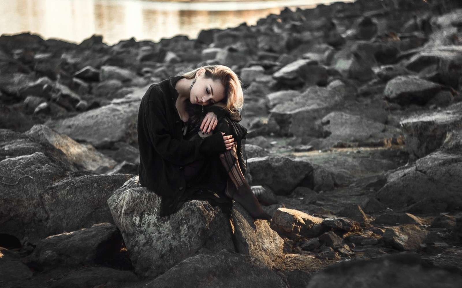 50 Powerful Quotes That Will Give You The Strength To Leave Your Toxic Relationship