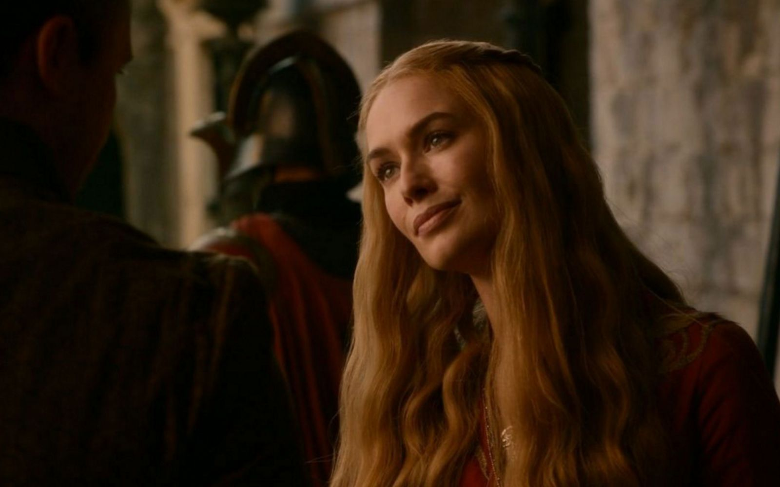 17 Chilling Cersei Lannister Quotes To Get You Hyped For The Final Season