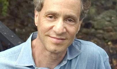 Ray Kurzweil photo