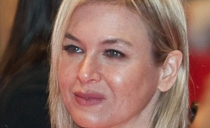 Renée Zellweger