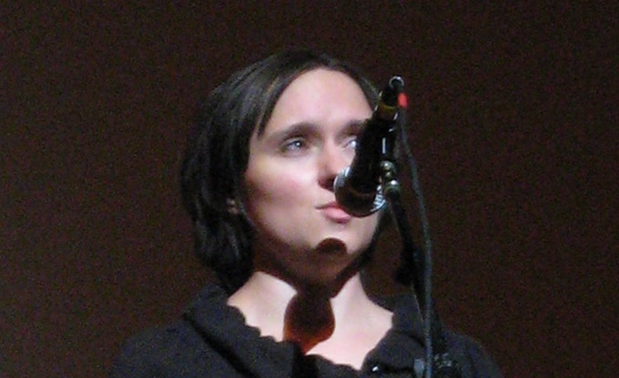 Best Sarah Vowell Quotes Quote Catalog