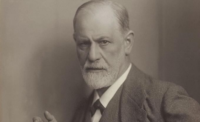 Best Sigmund Freud Quotes Quote Catalog
