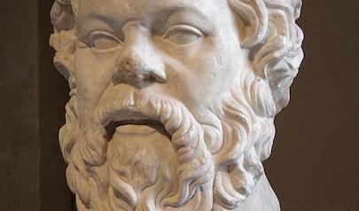 Socrates photo