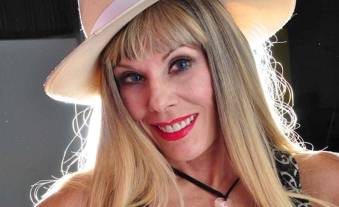 Susan Block