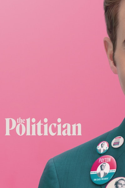 The Politician
