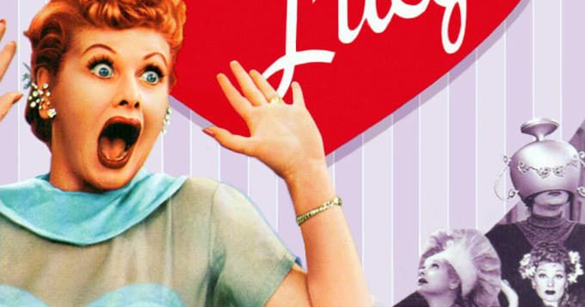 50 Best I Love Lucy Quotes Quote Catalog