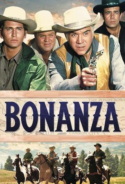 Bonanza