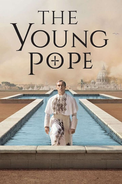 The Young Pope