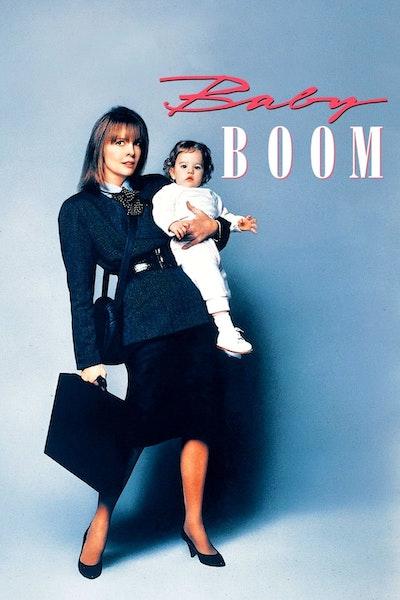 Baby Boom