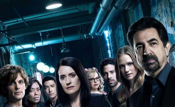 criminal minds season 13 episode 6 the bunker watch online