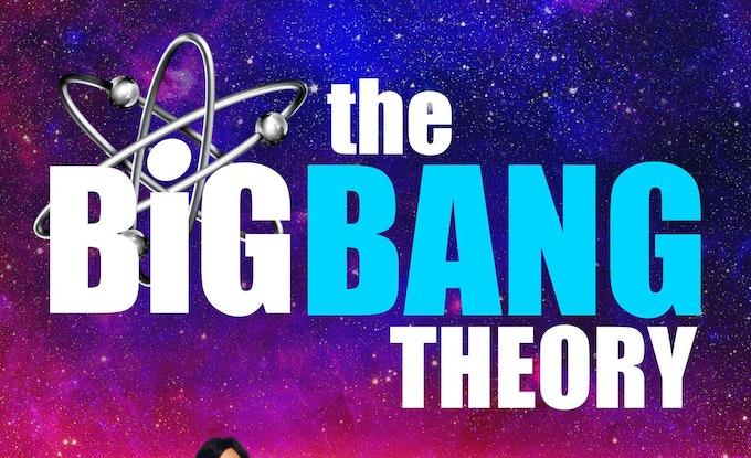 Big Bang Theory Quotes | 25 Best The Big Bang Theory Quotes Quote Catalog