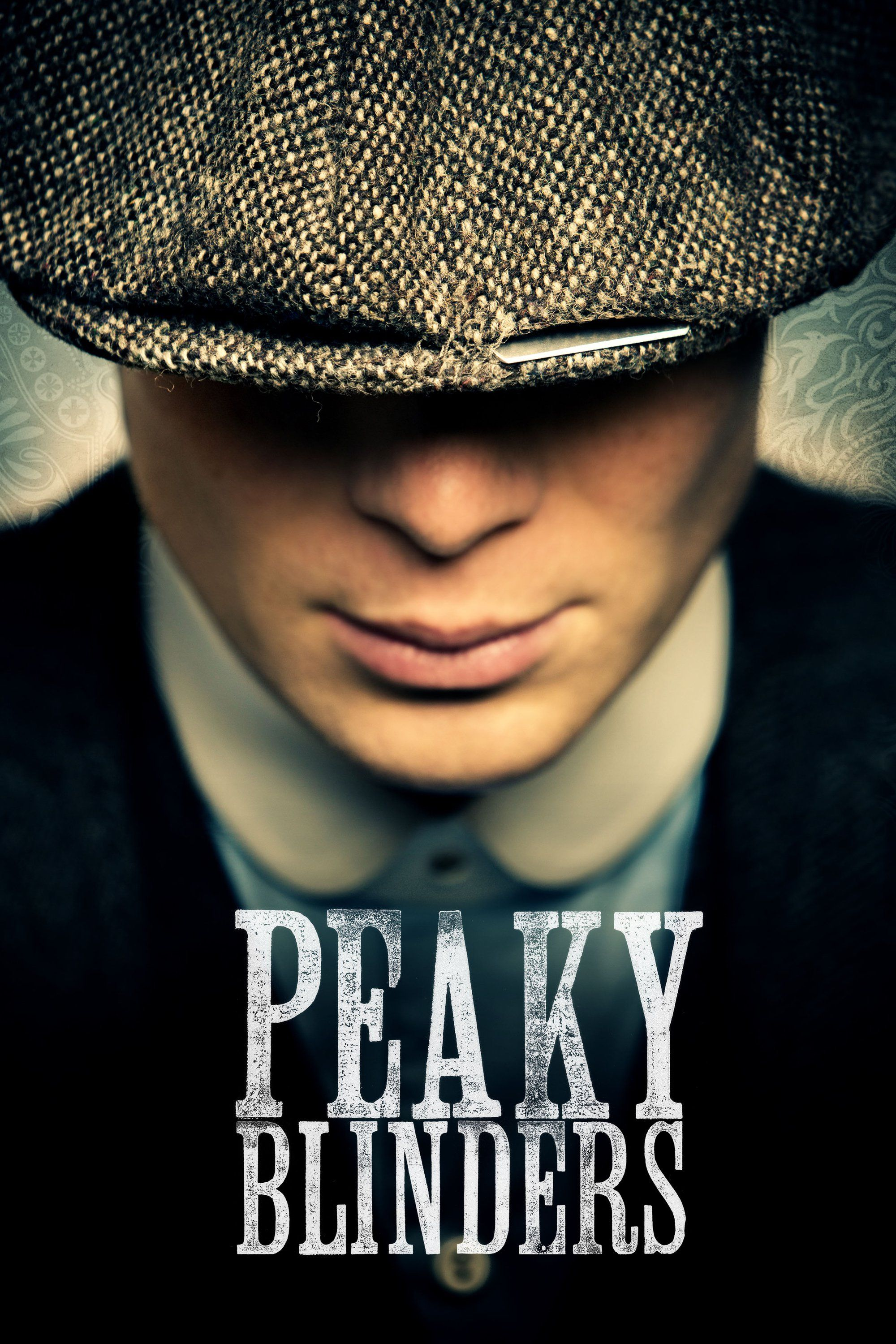 90 Best Peaky Blinders Tv Show Quotes Quote Catalog