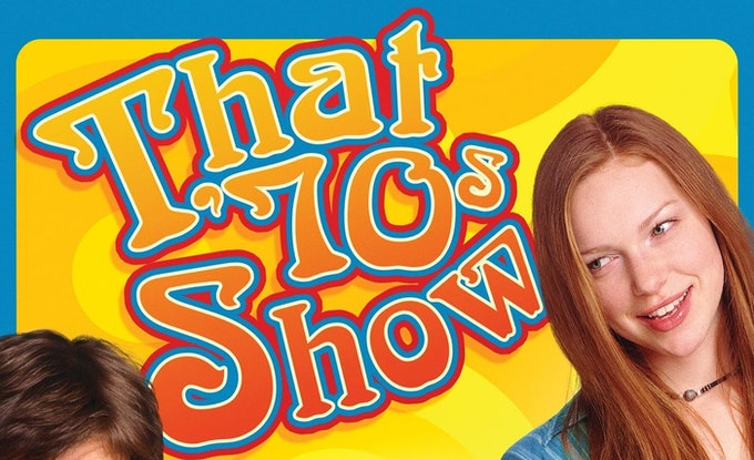 50 Best That 70s Show Quotes Quote Catalog