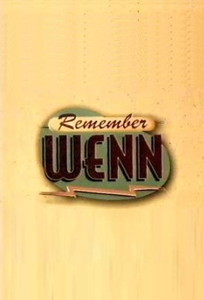 Remember WENN