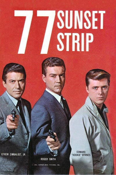 Best 1950s TV Shows | Quote Catalog