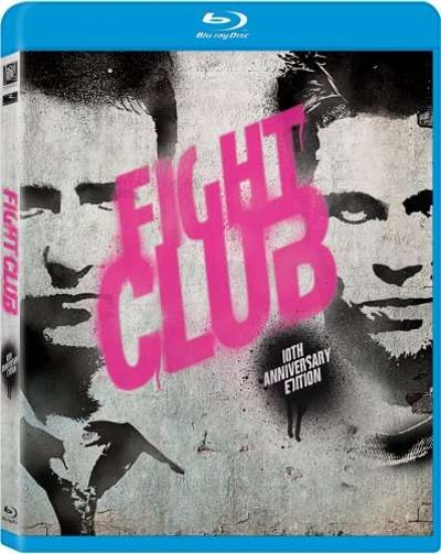 25 Best Fight Club Quotes Quote Catalog