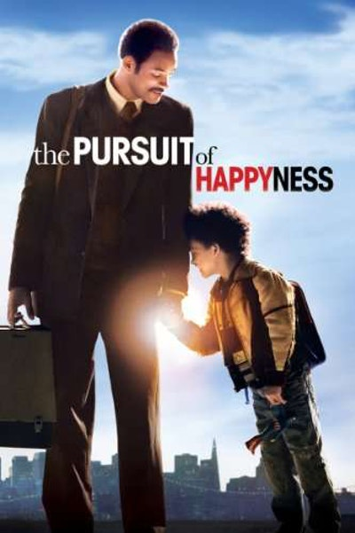 15 Best The Pursuit Of Happyness Quotes Quote Catalog