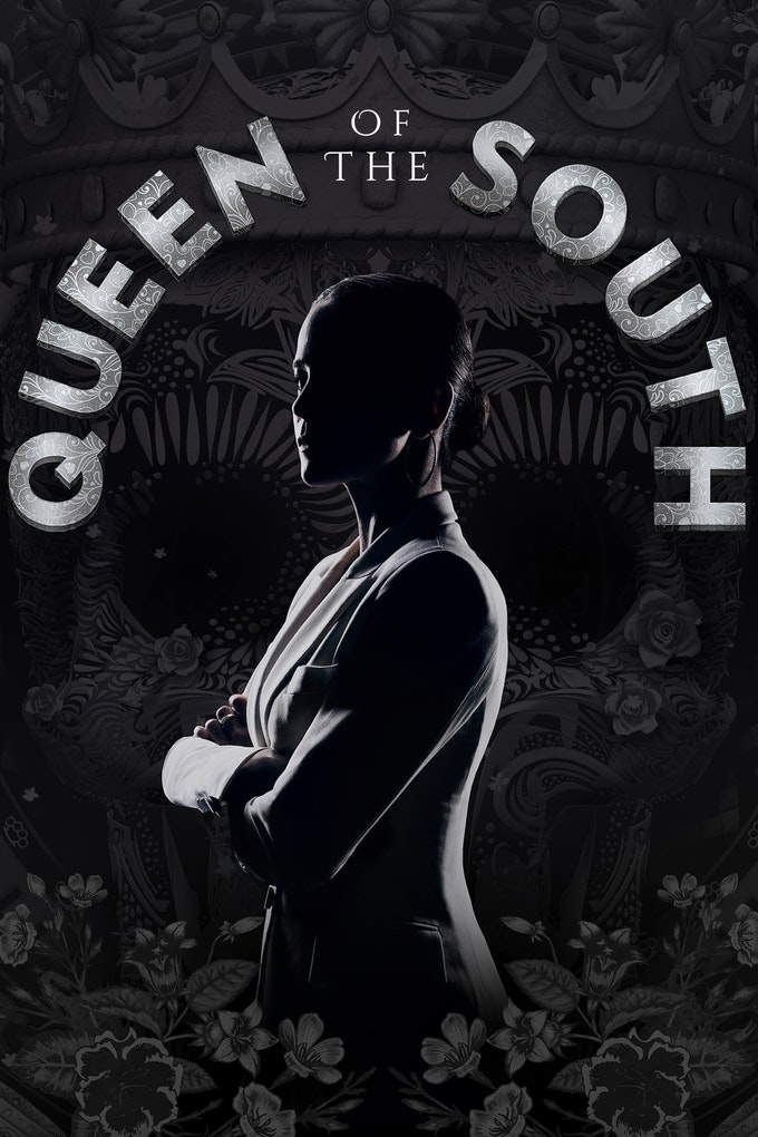 Best Queen Of The South Quotes Quote Catalog