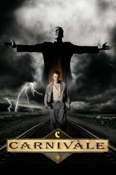 Carnivàle