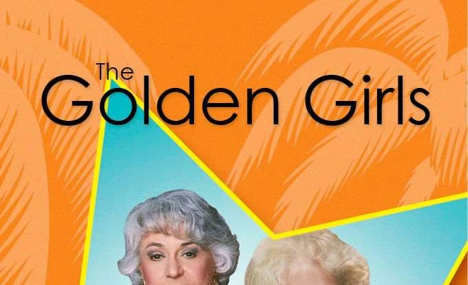 50 Best The Golden Girls Quotes Quote Catalog