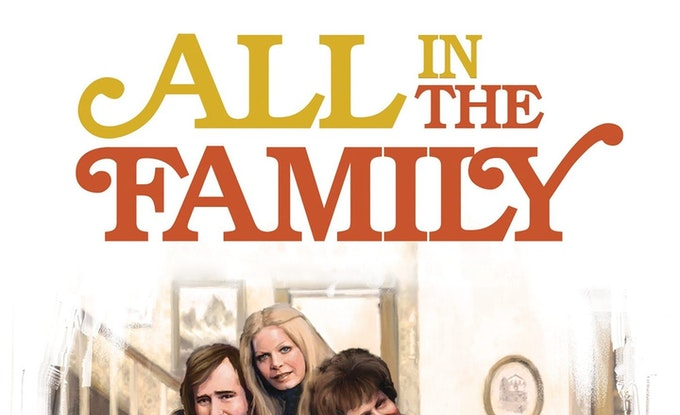 25 Best All In The Family Quotes Quote Catalog