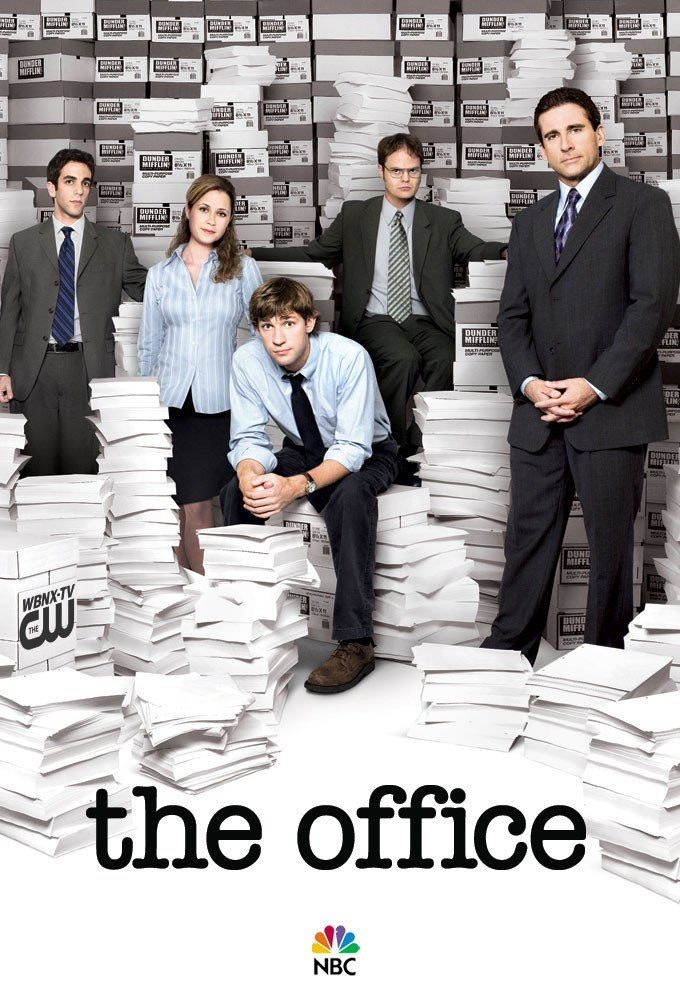 Best Office Quotes 50+ Best