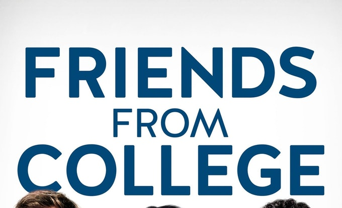 Best Friends From College Quotes Quote Catalog