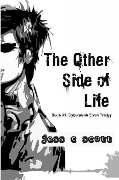 The Other Side of Life