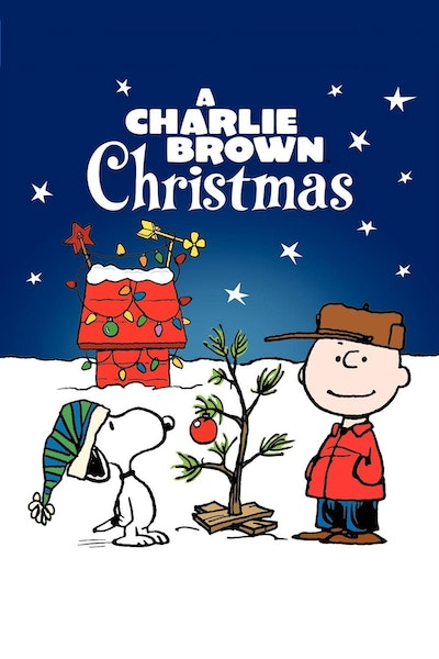 Charlie Brown Christmas Tree Quote.Best A Charlie Brown Christmas Quotes Quote Catalog