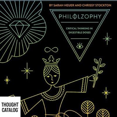 Philolzophy