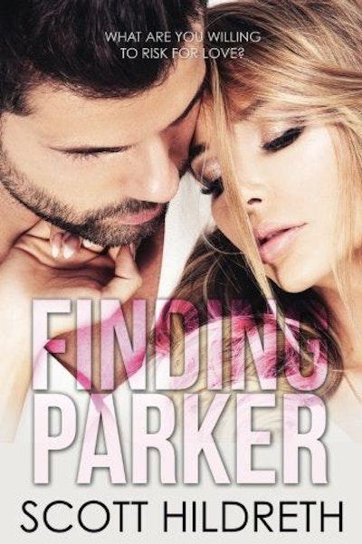 Finding Parker