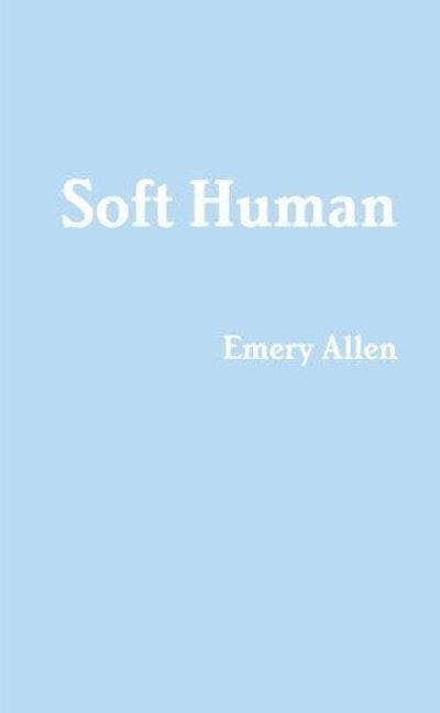 Soft Human