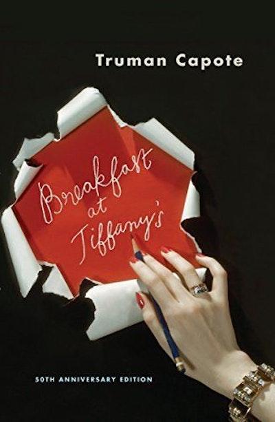 Breakfast at Tiffany's and Three Stories