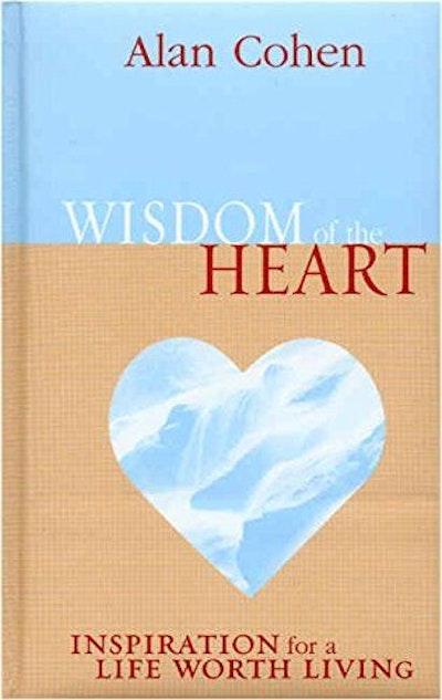 Wisdom of the Heart