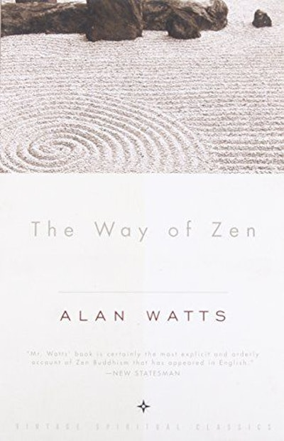 50 Best Alan Watts Quotes Quote Catalog